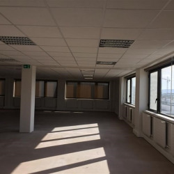 Location Bureau Rouen 243 m²
