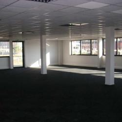 Location Bureau Marseille 13ème 1058,14 m²