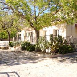 vente Maison / Villa 7 pièces Le Rove
