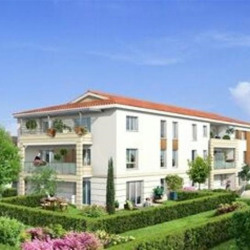 Programme immobilier en loi pinel bordeaux 33 for Immobilier neuf bordeaux