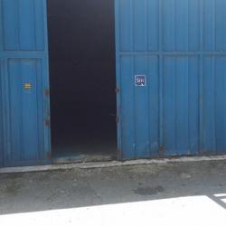 Location Entrepôt La Trinité 500 m²