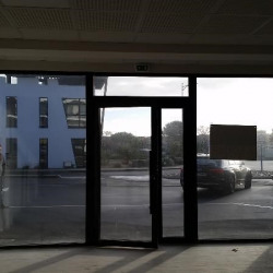 Location Local commercial Gruissan 88 m²
