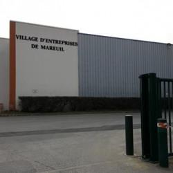 Location Entrepôt Mareuil-lès-Meaux 1128 m²
