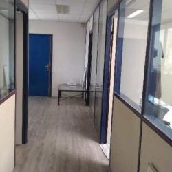 Vente Bureau Marseille 11ème 124 m²