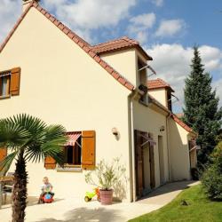 Maison   pièces + Terrain  870 m² La Londe