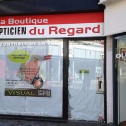 Location Local commercial Dunkerque (59140)