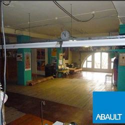 Vente Bureau Bayonne 615 m²