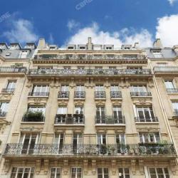 Location Bureau Paris 12ème 150 m²