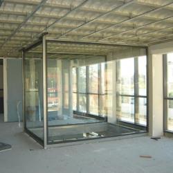 Vente Local d'activités Six-Fours-les-Plages 900 m²