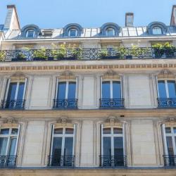 Vente Bureau Paris 8ème 147,07 m²
