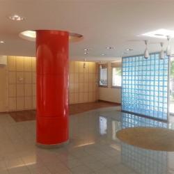 Location Bureau Aulnay-sous-Bois 1304 m²