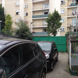 Cession de bail Local commercial Aubervilliers (93300)