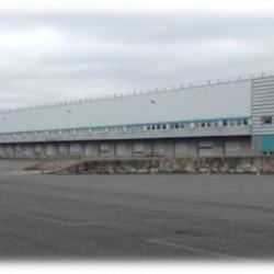 Location Entrepôt Saint-Michel-sur-Orge (91)