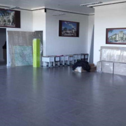 Location Bureau Émerainville 255 m²