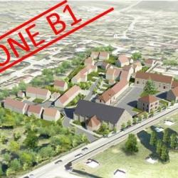 Terrain  de 335 m²  Briis-sous-Forges  (91640)