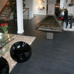vente de prestige Maison / Villa 10 pièces Vernon