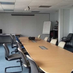 Vente Bureau Clichy 1240 m²
