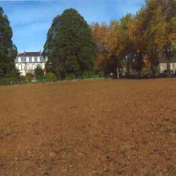 Vente Terrain Camjac 1730 m²
