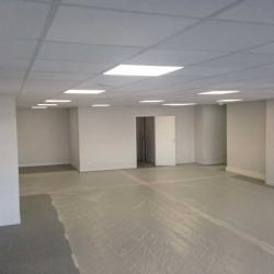 Vente Bureau Euralille 774 m²