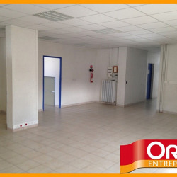 Location Bureau Limoges (87)