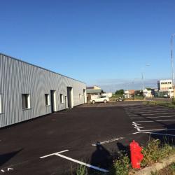 Vente Local d'activités Marsannay-la-Côte 215 m²