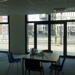 Location Bureau Rouen 247 m²