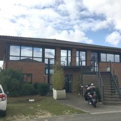 Location Bureau Villeneuve-d'Ascq 78 m²