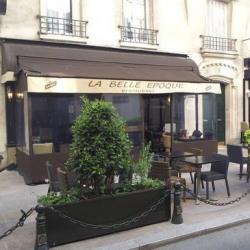 Location Local commercial Levallois-Perret 56 m²