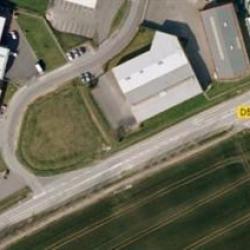 Vente Local d'activités Montivilliers 1486 m²