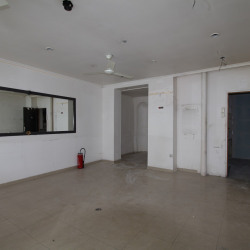 Location Local commercial Paris 9ème 31,5 m²