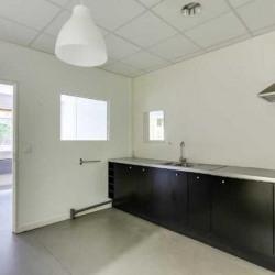 Location Bureau Paris 13ème 300 m²