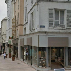 Vente Local commercial Meaux 221 m²