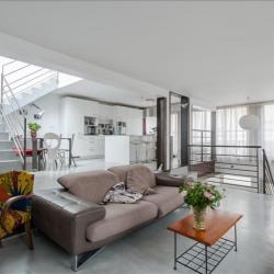 vente Loft/Atelier/Surface 7 pièces Vincennes