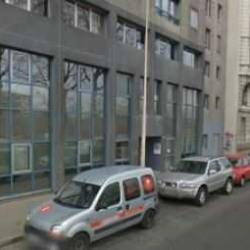 Vente Bureau Lyon 4ème 0
