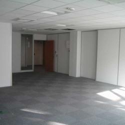 Location Bureau Villiers-sur-Marne 131 m²