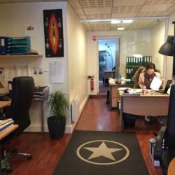 Vente Bureau Suresnes 110 m²