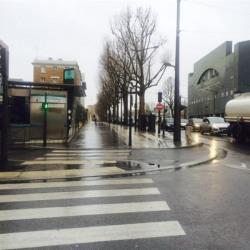 Cession de bail Local commercial Paris 20ème 165 m²