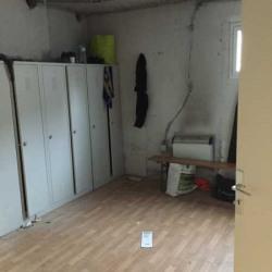 Vente Bureau Gentilly 90 m²