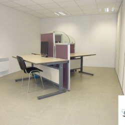 Location Bureau Toulouse 18 m²