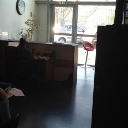 Vente Bureau Rennes 190 m²