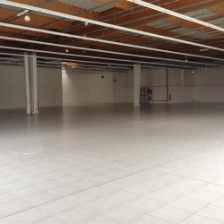 Location Local commercial Saint-Thibault-des-Vignes (77400)