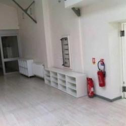 Vente Bureau Gentilly 476 m²