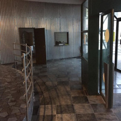Location Local commercial Jarny 380 m²