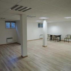 Location Bureau Versailles 100 m²