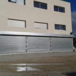 Vente Local d'activités Vedène 400 m²