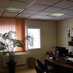 Vente Local d'activités Colombe 1950 m²