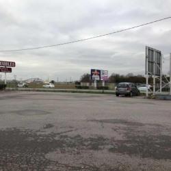 Location Local d'activités Portet-sur-Garonne 760 m²