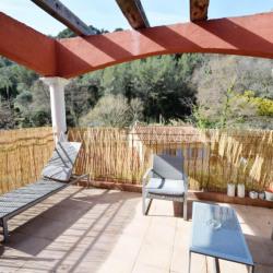 Appt 6 pièces 176 m² en duplex avec cave et places de par