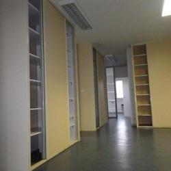 Location Bureau Orléans 175 m²