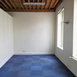Location Bureau Tourcoing 175 m²